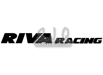 Sticker jetski RIVA RACING